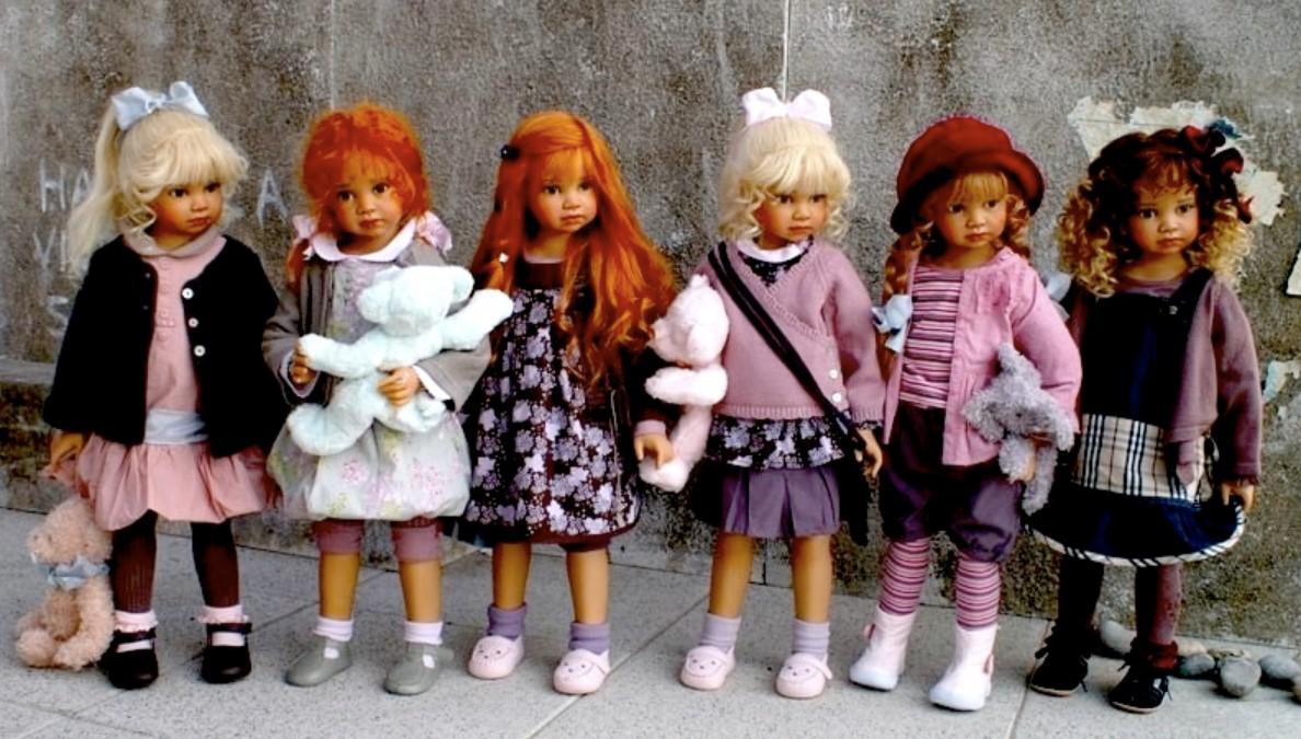 život veľkosti japonskej sexuálnej bábiky lesbičky v pančuchy porno